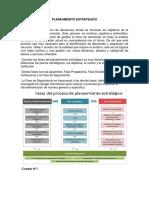 PLANEAMIENTO-ESTRATEGICO-monografia