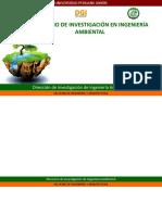 Presentacion Coloqui_ambiental (2)