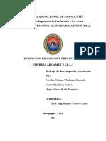 ING-COSTOS-SEMESTRAL (1).docx