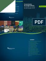 LIG BT 12° edição – 2014.pdf
