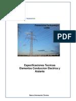 LE04-001_Elementos Conduccion Electrica y Aislante_2294