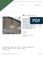 Concrete Hub sur Instagram