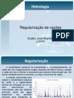 Regularizacao_de_vazao.ppt