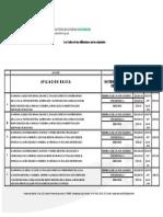 COSTOS Y COBERTURAS 2017-2018.pdf
