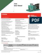 C250D6_SP