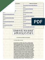 leeo d.pdf