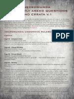 Necromunda_FAQ_v1_ENG.pdf