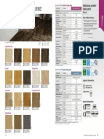 Floor covering Tarkett Acczent Excellence.pdf