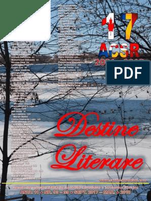 Salvăm forturile Bucureştiului? (I) - Dilema veche