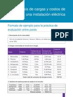 Pratica.pdf