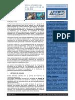 294700008-Resonancia-Subsincrona.pdf