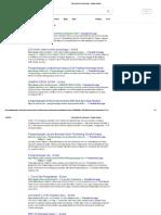 Lkpd Inkuiri Site_scribd.com - Google Search