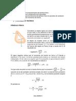 labo fisica 1