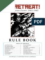 NoRetreat-Rules-FINAL.pdf