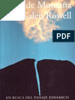 Luces de Montaña -Galen Rowell- Esp. Fotografia.pdf