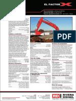 RD - LINK-BELT 210X2.pdf