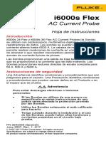 i6000s__isspa0100.pdf
