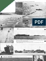 ONI 54 US.landing.craft
