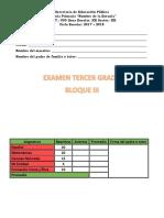 Examen_tercer_grado_bloque3_2017_2018 (1)