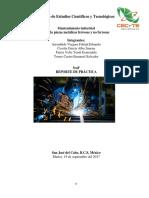 Reporte de practica (placa)..pdf