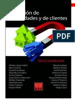 454bre - captacion de propiedades y clientes (demo) (capitulo1).pdf