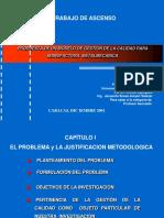 Defensa Proyecto de Tesis Doctoral[1] [Autoguardado]