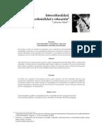6652-18526-1-PB.pdf