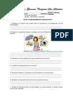 9° PAP ECONOMIA.docx