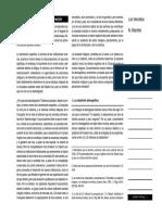 wachtel.pdf