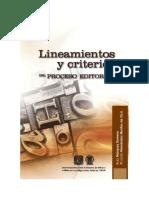 criterios Editoriales UNAM.pdf