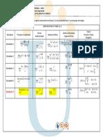 Ejercicios Paso 4 - Fases 1 y 2-B