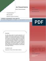 Dialnet-LasTeoriasDeMaquiaveloYSuRelacionConElPensamientoD-5173401.pdf