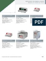 Maquinas de embalar a vacuo..pdf