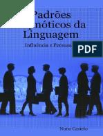 134593307-116878101-Padroes-Hipnoticos-Da-Linguagem-Influencia-e-Persuasao.pdf