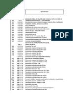 FORMATO_CONTROL DE PRODUCCIÓN- DIARIA.xlsx