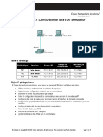 tp configuration de base d-un switch.pdf