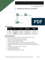tp configuration de base d-un switch.pdf