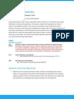 lindsay veiga -unit plan lesson plan ps 5th grade-lv  1