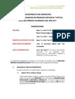 PROCEDIMIENTO_INSCRIPCION