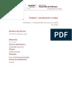 SlideDoc.es-DFDR_U1_A1_FEVL