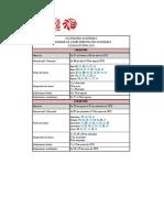 Calendario_Académico_PCA_2018_modificado