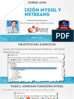 CJ-B-Ejercicio-14-ConexionMySqlYNetbeans.pdf