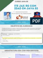 CJEE-B-Ejercicio-04-SeguridadJavaEE-ClienteJAX-RS.pdf