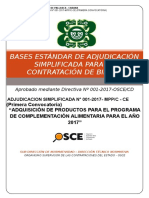 7.Bases_Estandar_AS_Bienes_VF_2017_PCA_20170526_133037_258.doc