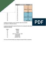 Copia de Taller 3_formulas y Funciones