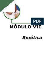 módulo7_Bioetica