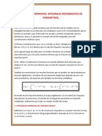 INTEGRALES IMPROPIAS.docx