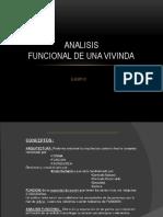 146777661-Analisis-Funcional-de-Una-Vivienda.pdf