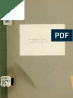 lordredesmotsdan02marouoft.pdf