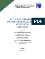 345193016-ESTUDIO-CINETICO-DE-LA-INVERSION-DE-LA-SACAROSA-EN-MEDIO-ACIDO-docx.docx